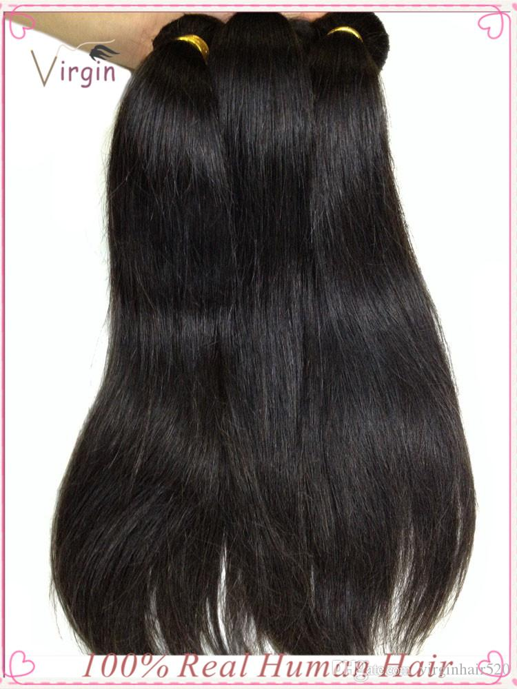 Cheap Weave Hair Extensions Brisbane 36