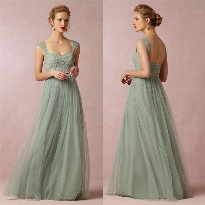 Cocktail Dresses from China  DHgatecom