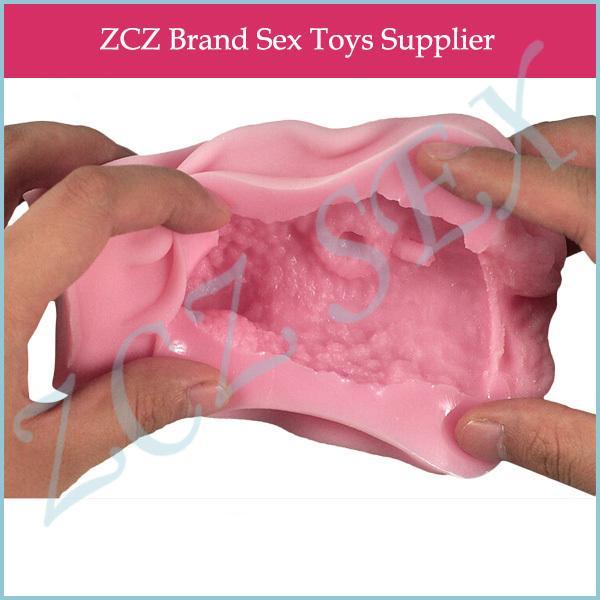 Sex positions indicator