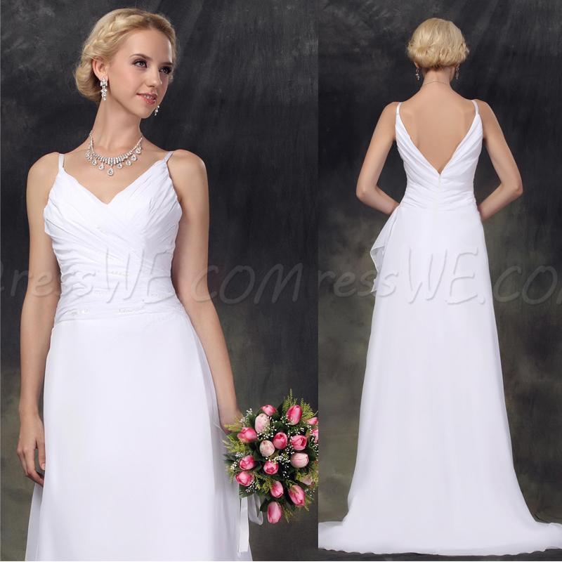 Plus size modest wedding dresses cheap wedding dresses for Cheap wedding dresses for plus size women
