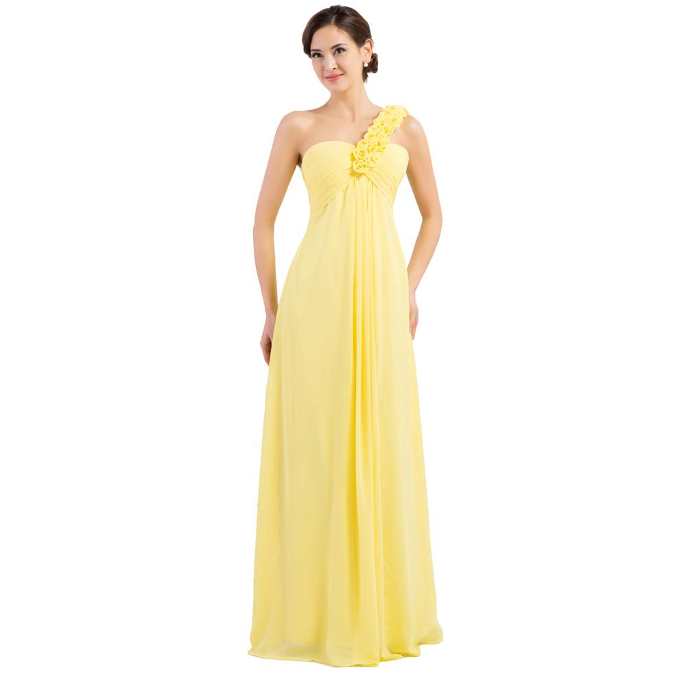 Formal Dress Stores Houston Tx - Bridesmaid Dresses Sleeves