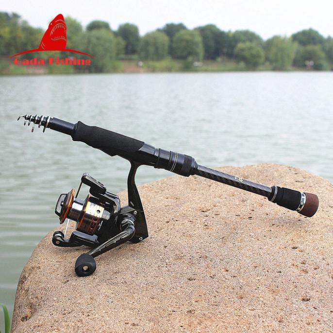 promotion ! surf casting reel fishing pole reel carp fishing stick, Fishing Reels