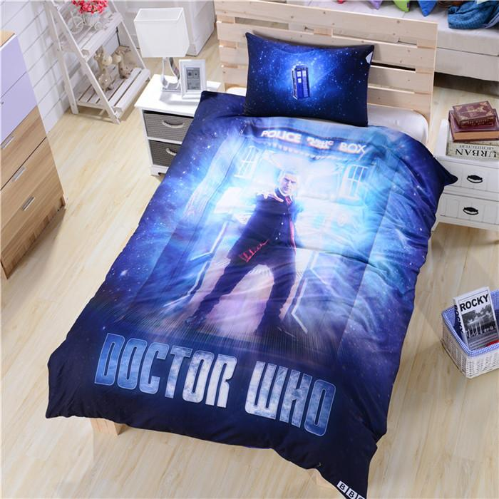 cheap bedding set doctor who bedding best no filling comforter