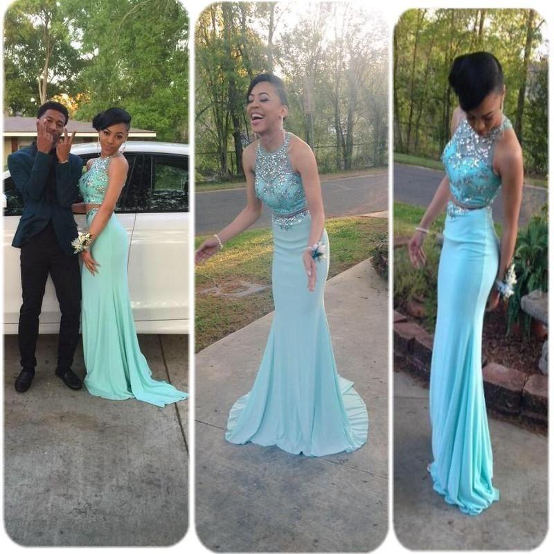 Second hand prom dresses wichita ks wedding dresses in for Wedding dresses wichita ks