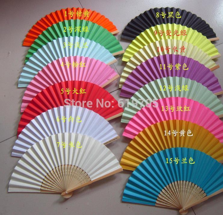 Term paper custom hand fans for weddings