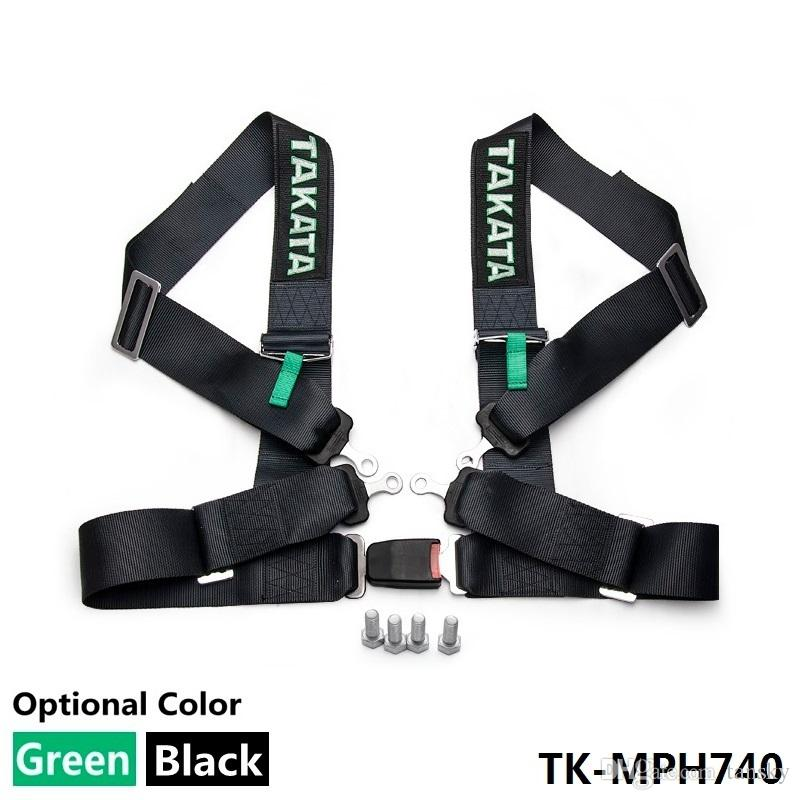 nissan 350z seat belt harness get free image about get free image about wiring diagram