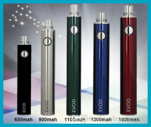 Electronic cigarette case law