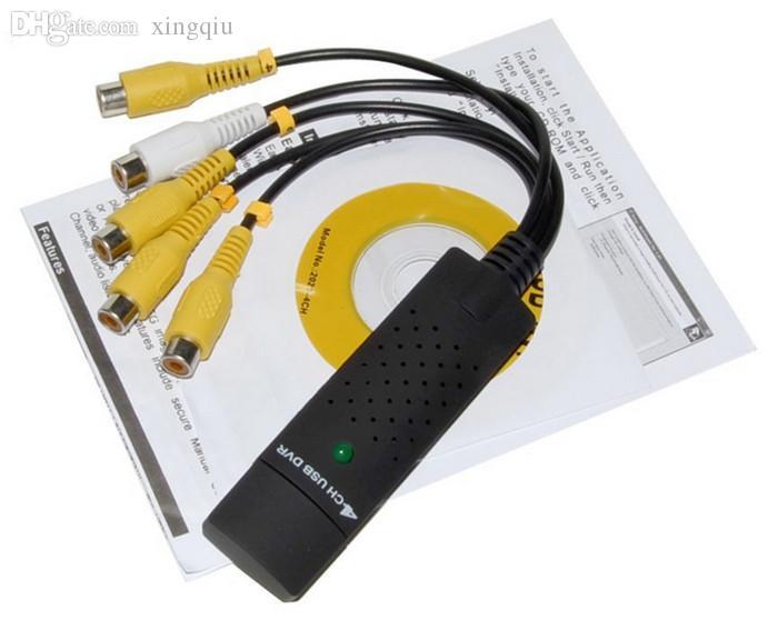 stac9752t sound driver xp