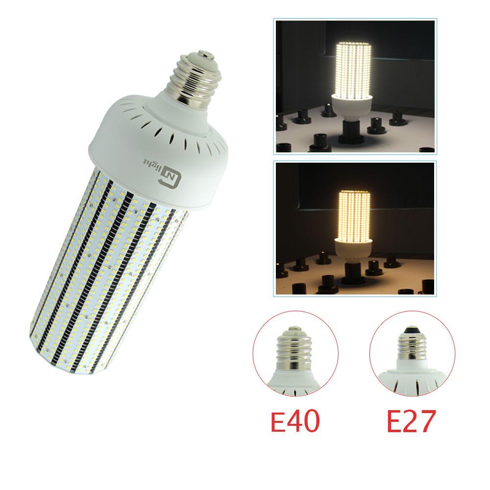 400 watt mh replacement corn led 200w bulbs corn cob light lamps bulbs internal driver 27000lm. Black Bedroom Furniture Sets. Home Design Ideas