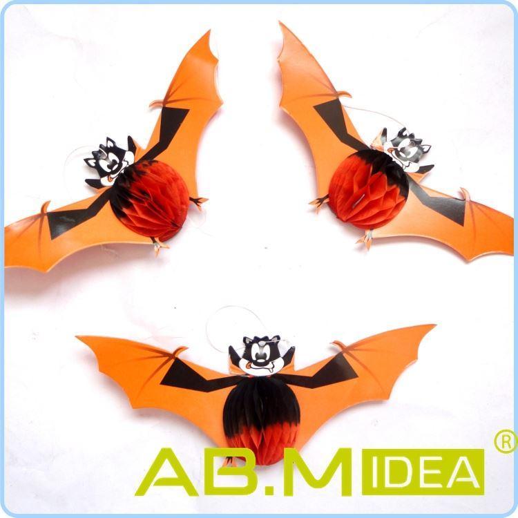 2017 ab m idea halloween decorations for masquerade party for M m halloween decorations