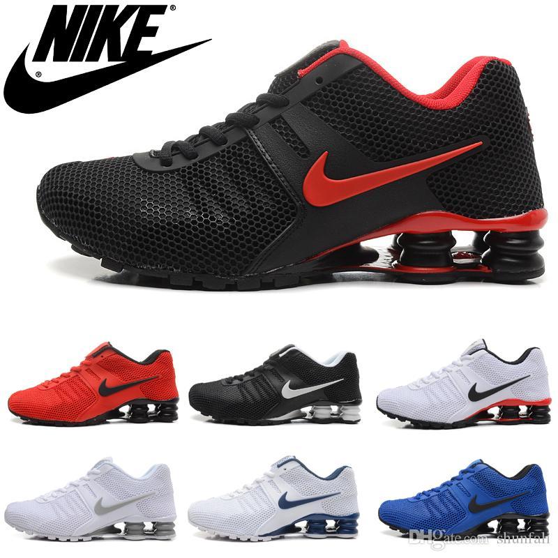 Nike Shox 2016