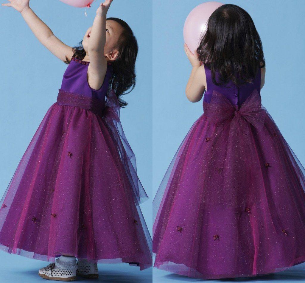 Flower Girl Dresses Melbourne Shops - Flower Girl Dresses