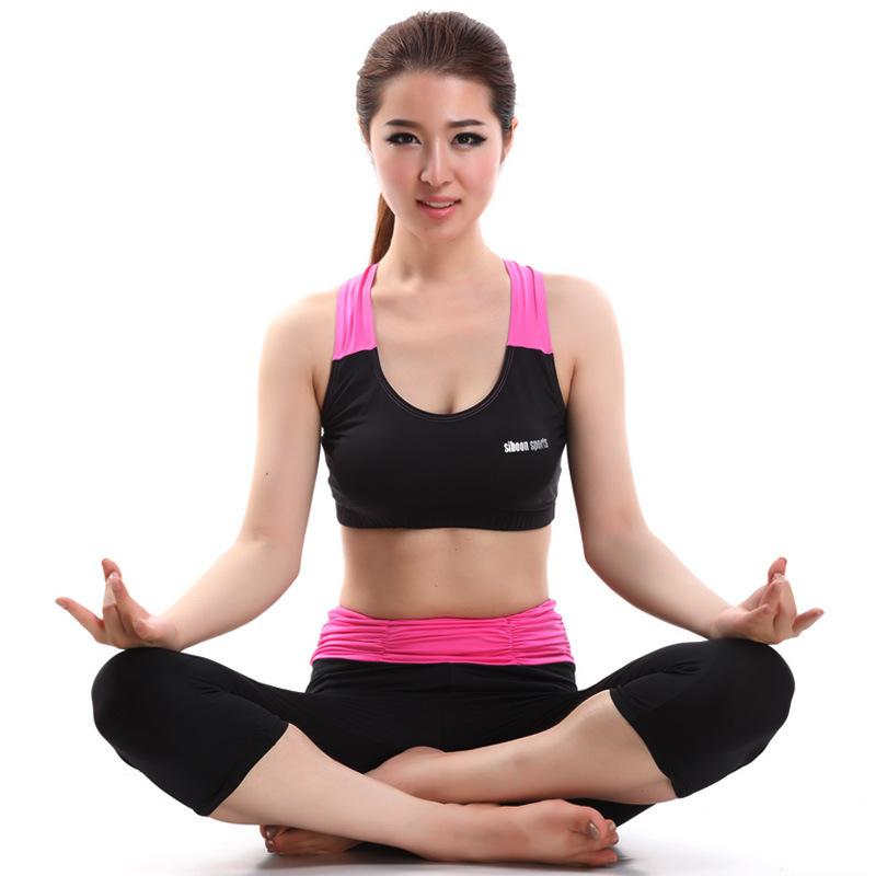 Cheap clothing stores В Work out clothing for women
