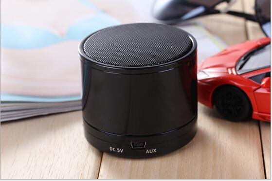 s10 bluetooth speaker driver