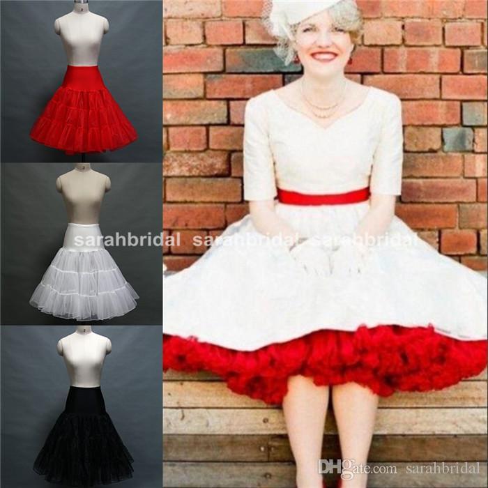 Plus Size Wedding Slips Fashion Dresses