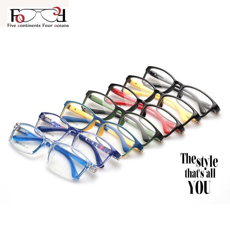 cheap eyewear lenses best eyewear frames men