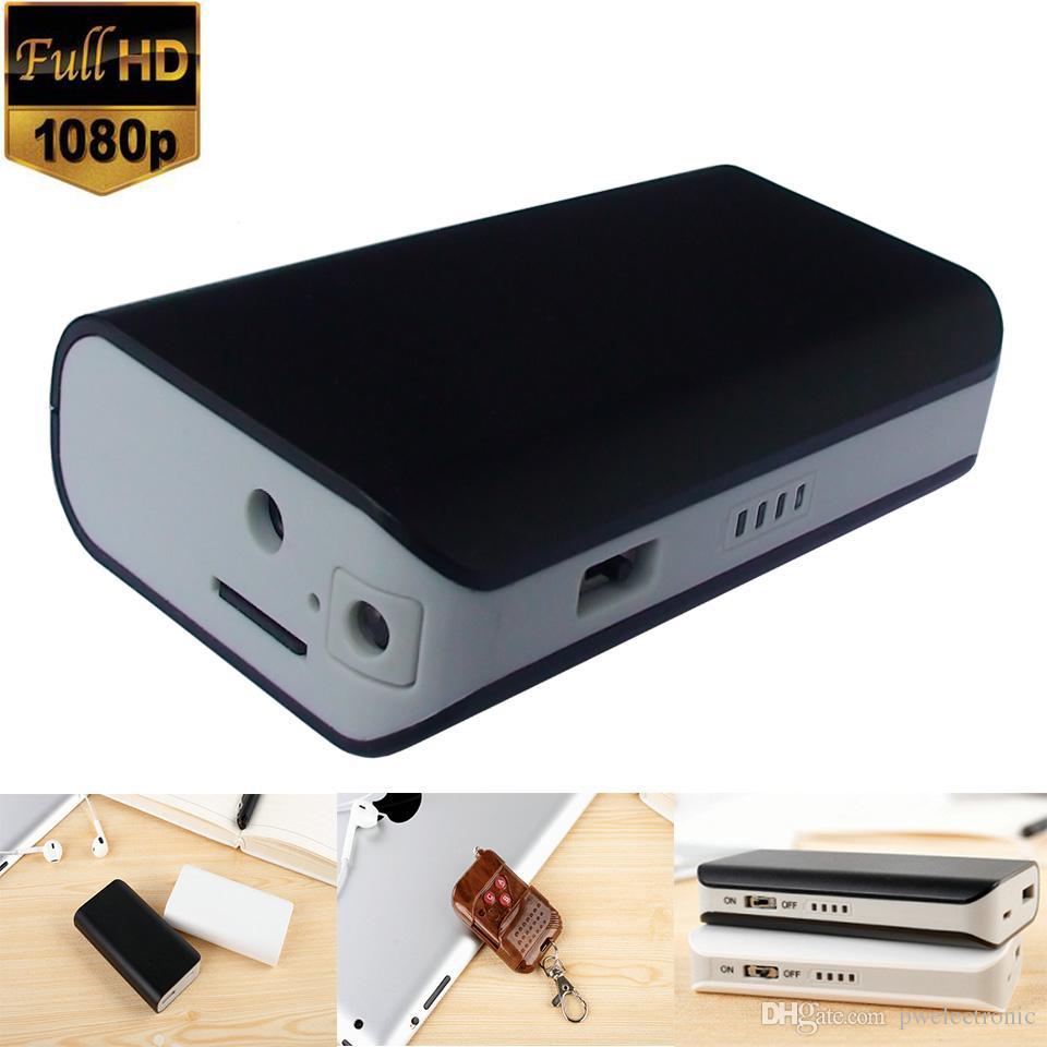 Cctv camera blocker - spy wifi mini camera