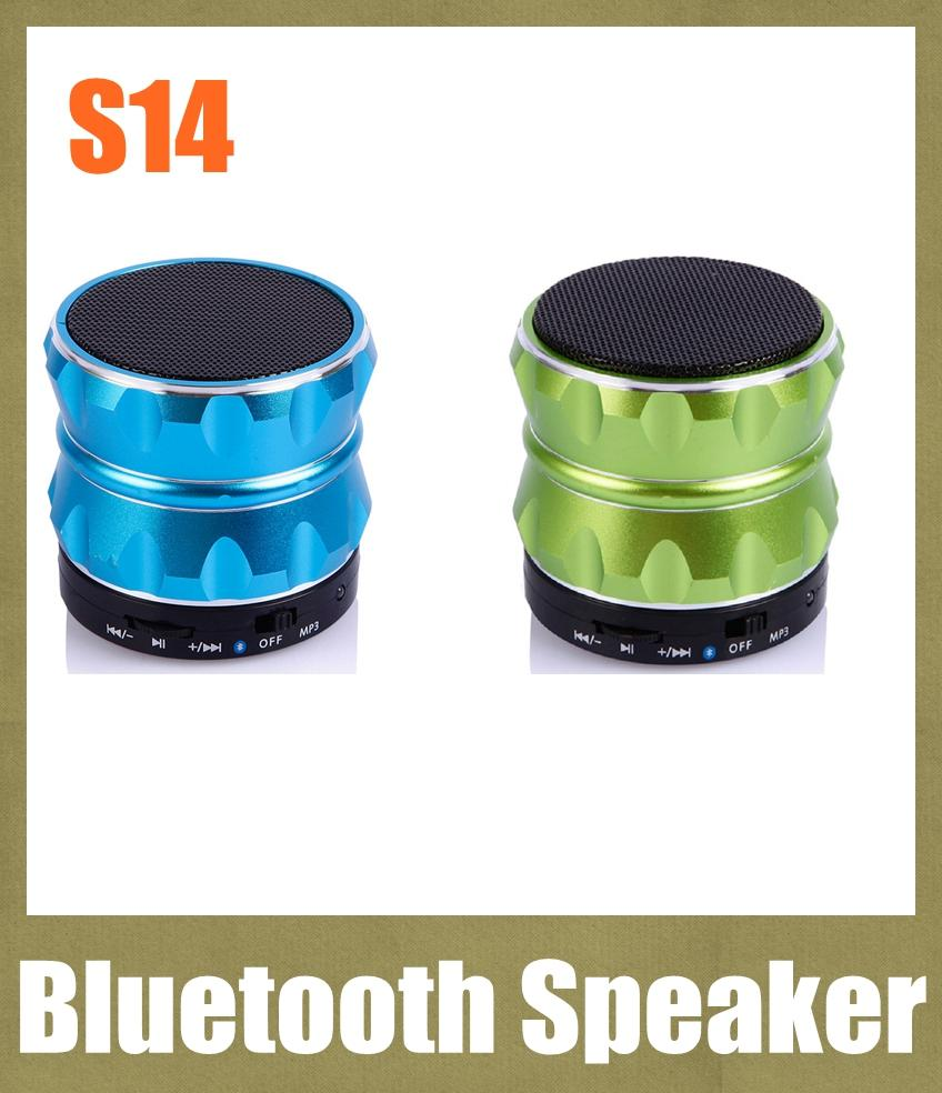 how to set bluetooth speaker instead of laptop speaker