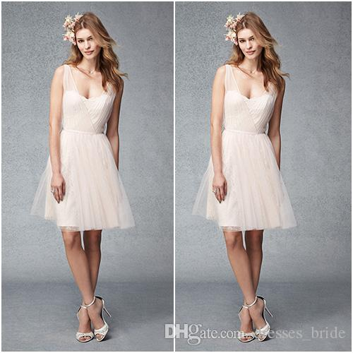 Monique lhuillier bridesmaid dresses cost for How much average wedding dress cost