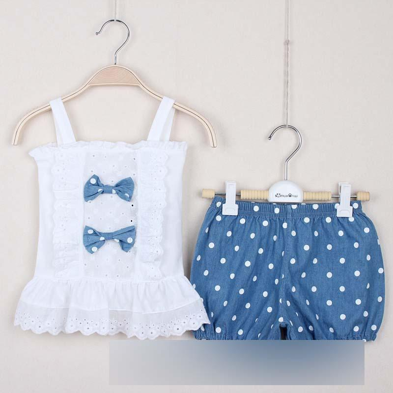 Wholesale Baby Clothes | New Designer Kids Suits & Baby Apparel