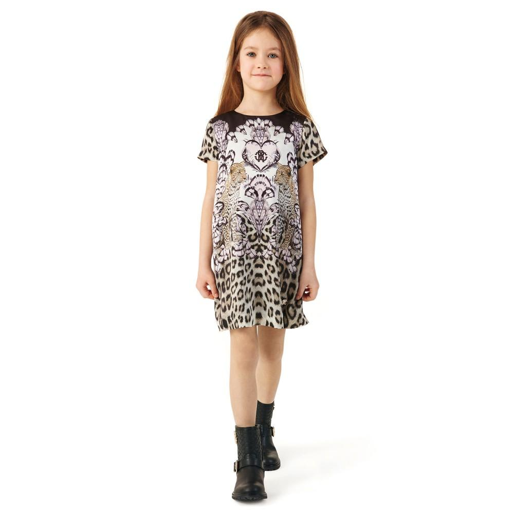 Best Juniors Clothing Stores Online
