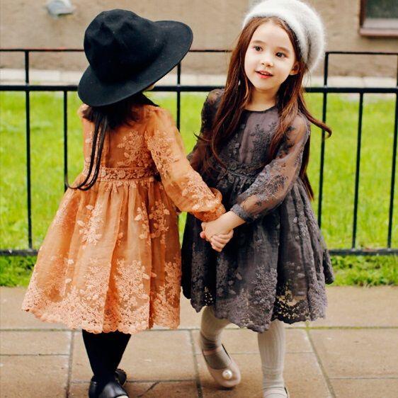 Dresses for big save girls dress for kids lace tutu christmas dresses