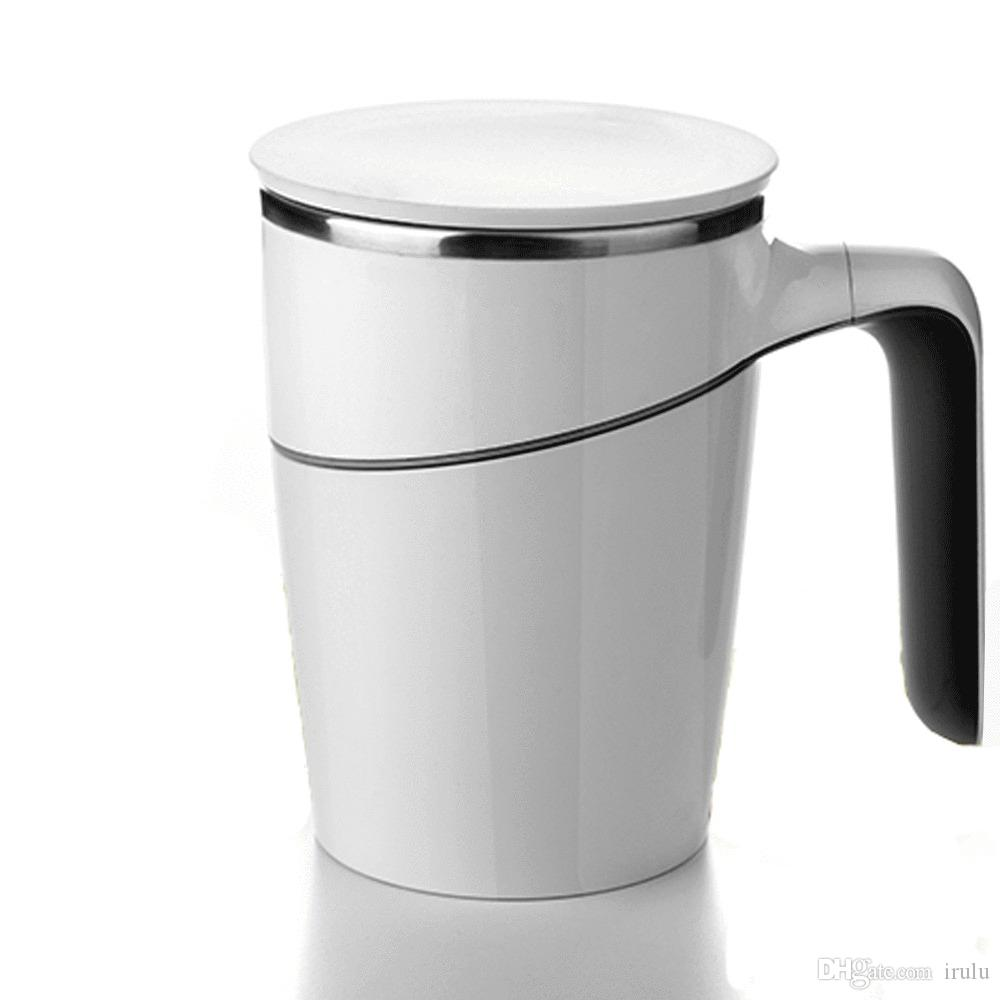 Starbucks Double Wall Stainless Steel Mug Flexible Cups