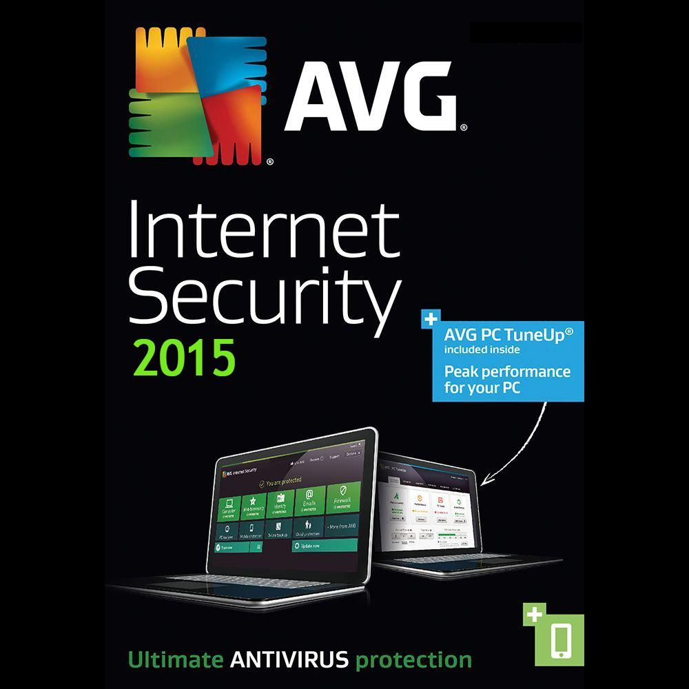 Avg internet security 9 license key