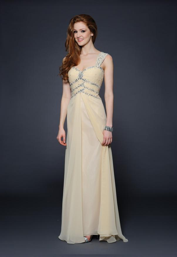 Bridesmaid Dresses Prom Wholesale Cheap Inexpensive Discount 32