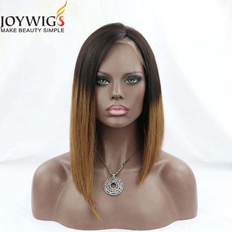 100 real human hair wig - 28 images - 100 real human hair