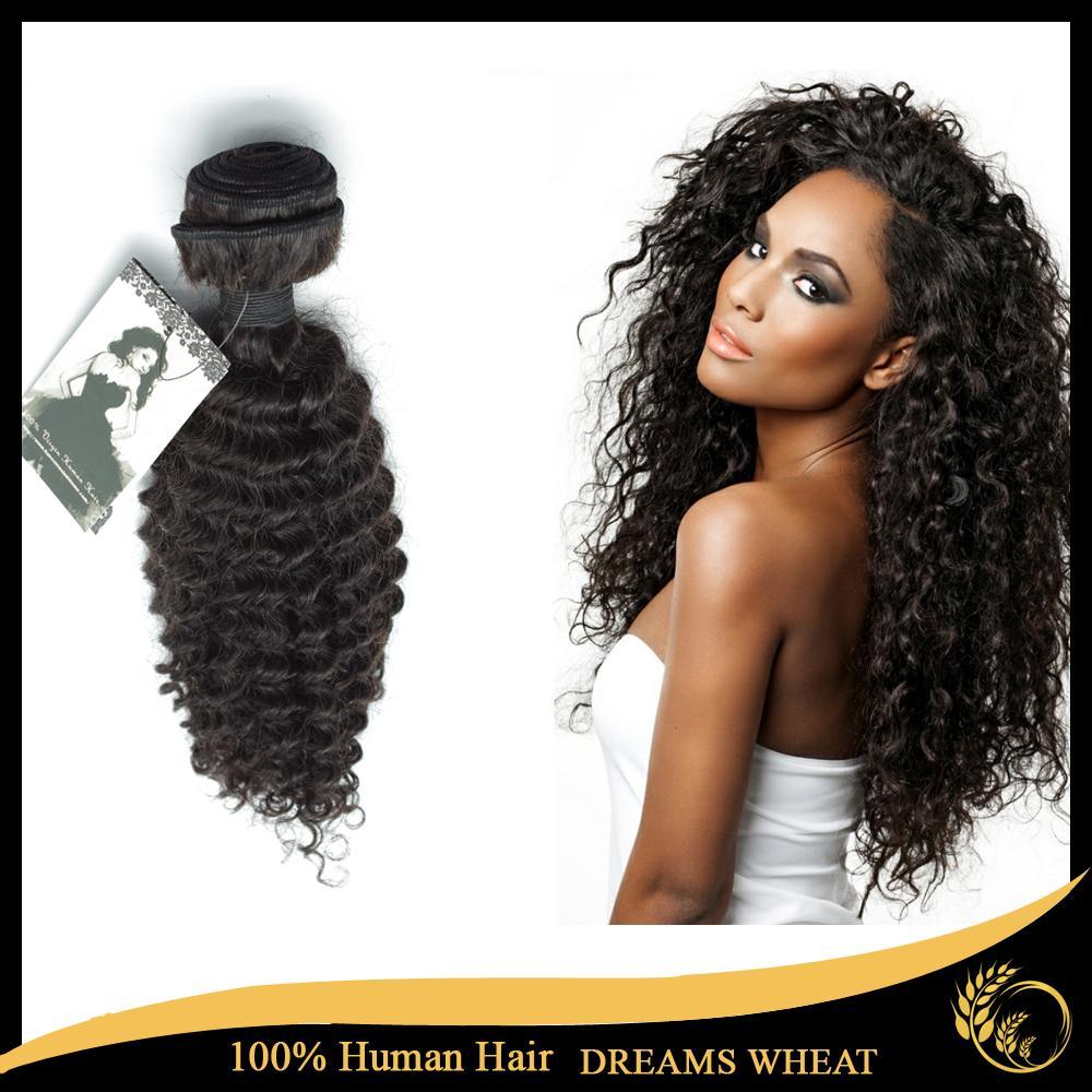 Peruvian Remy Hair Uk 56