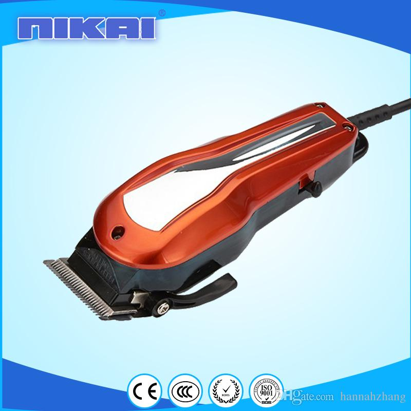 hair clippers sharpening machine