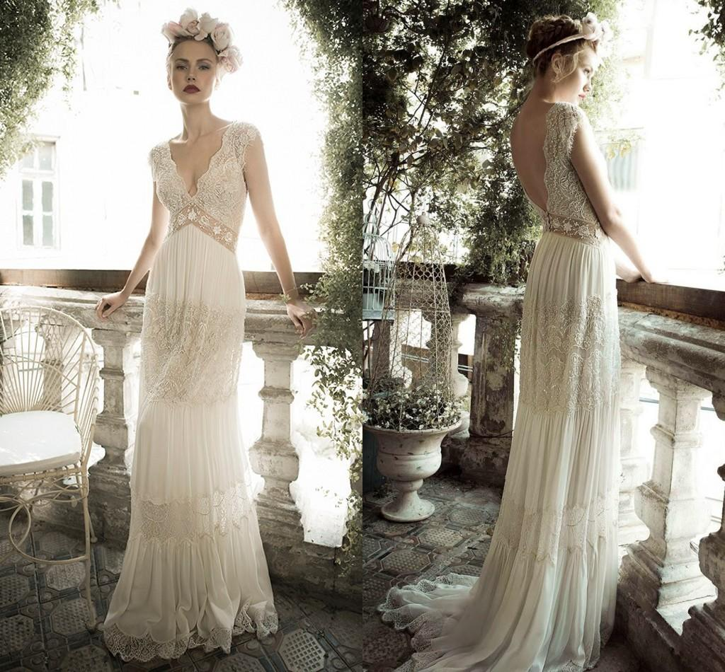 262 views nudelic brides of for Lihi hod wedding dress for sale