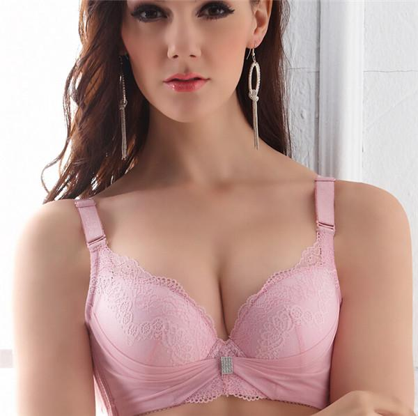 Retail Sale Beautiful Girl Sexy Bra Design B Cup Cotton Blend Sexy ...