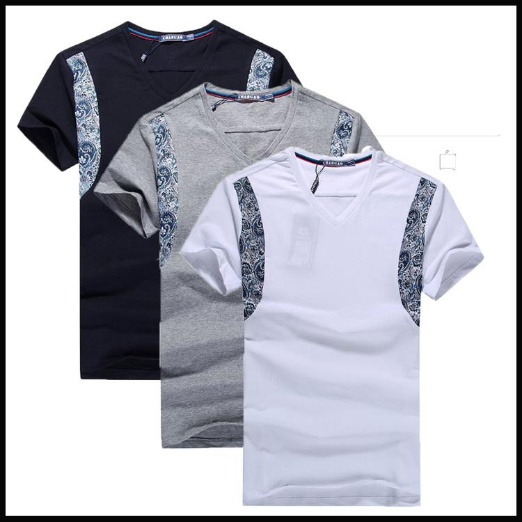 Mens pullover shirts short sleeve is shirt for Mens pullover shirts short sleeve