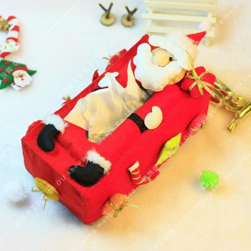Handmade Toy Car Holder : Wholesale diy non woven fabric toy