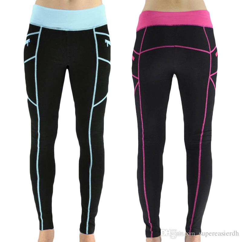 Cheap Workout Pants Pockets | Free Shipping Workout Pants Pockets ...