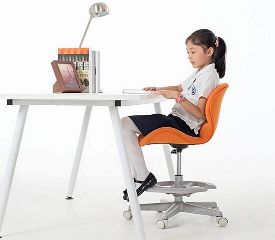 2017 Correct Posture Chairs For Children To Learn puter