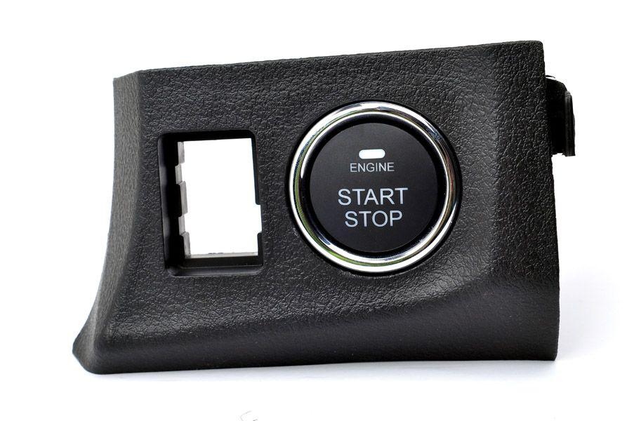 Toyota Remote Start Cost >> Online Cheap Reiz Mark X Pnp Wire Free Keyless Entry Remote Start Car Alarm Keyless Go Smart Key ...