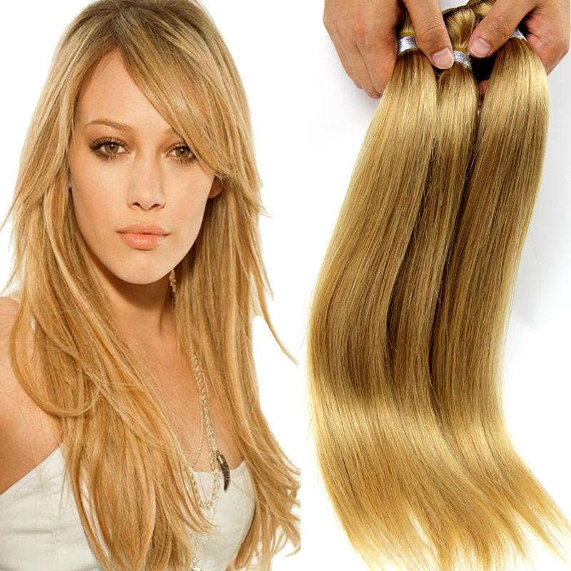 8a honey blonde brazilian hair extensions brazilian straight hair 8a honey blonde brazilian hair extensions brazilian straight hair cheap strawberry blonde human hair weave tissage brazilian virgin hair straight pmusecretfo Gallery