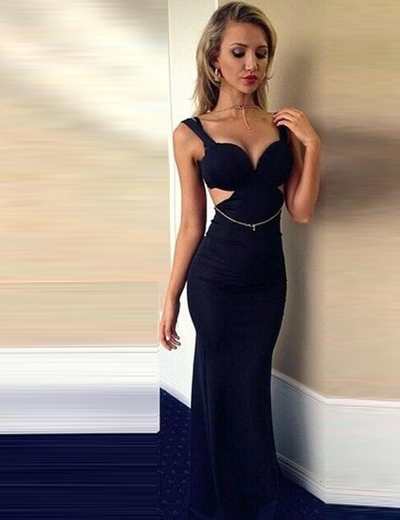 Prom Dresses San Diego 2016 - Long Dresses Online