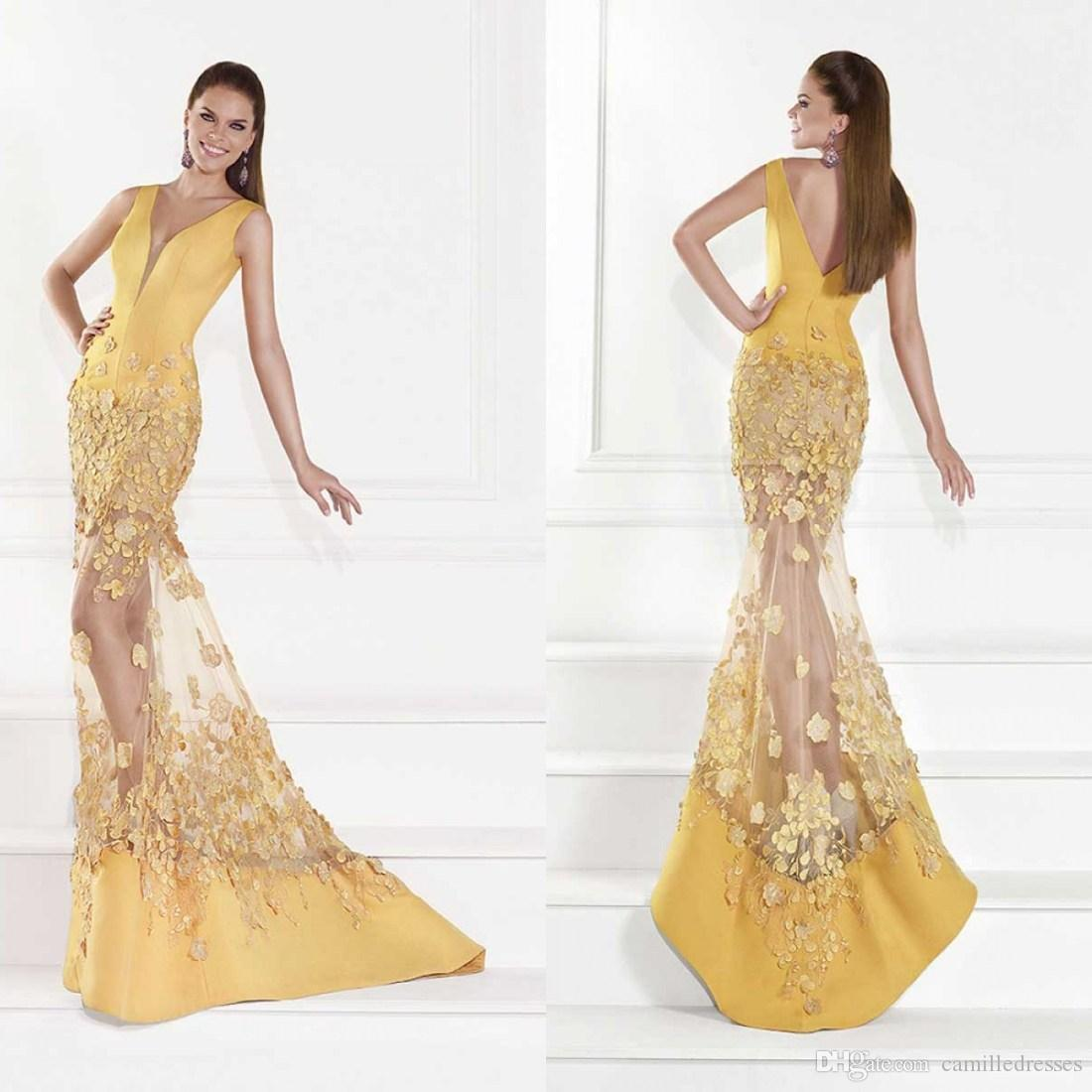 Dhgate Wedding Dress 53 Stunning