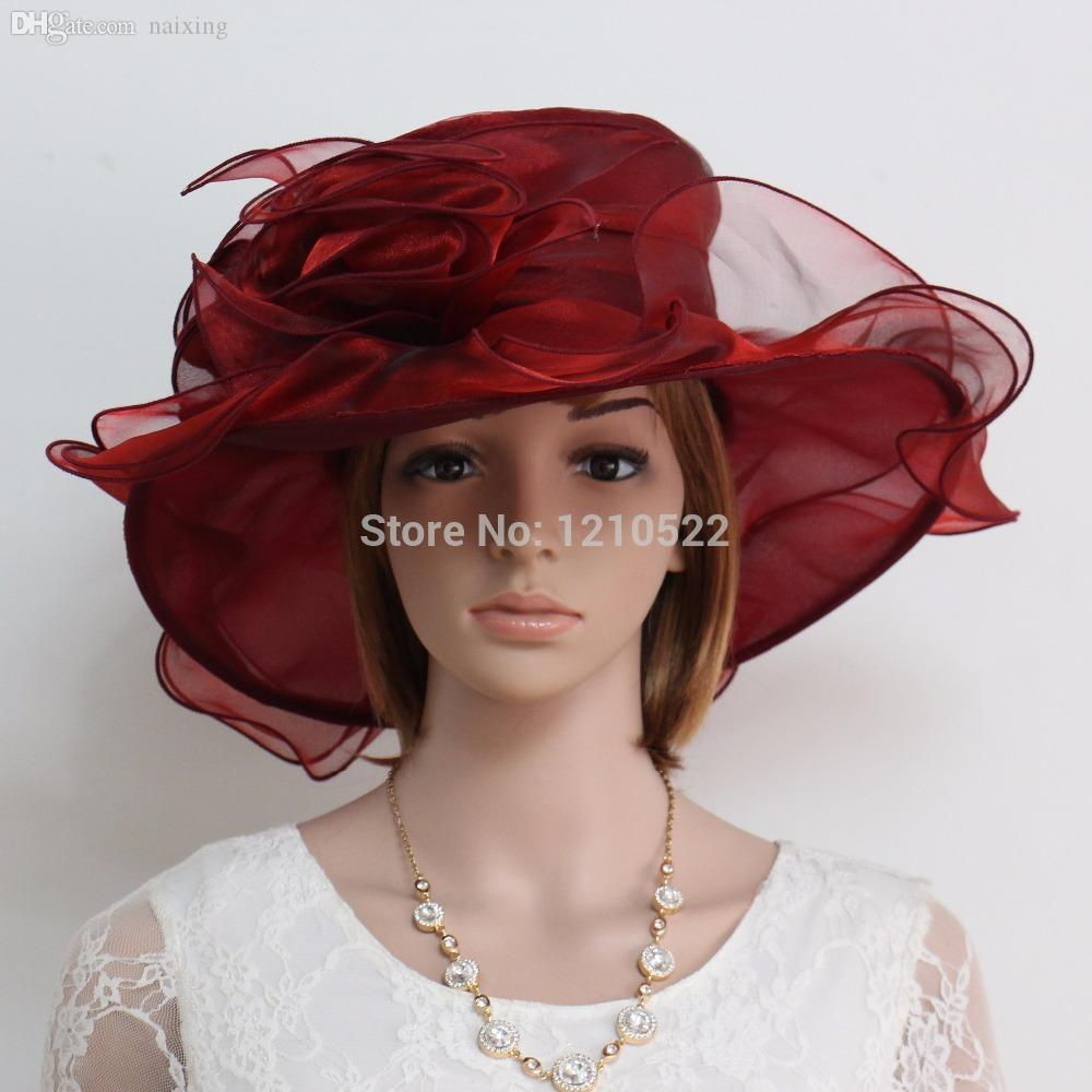 Find the best selection of cheap kentucky derby hats in bulk here at 100loli.tk Including kentucky fedora derby hats women and ladies kentucky derby hats at wholesale prices from kentucky derby hats manufacturers. Source discount and high quality products in hundreds of categories wholesale direct from China.