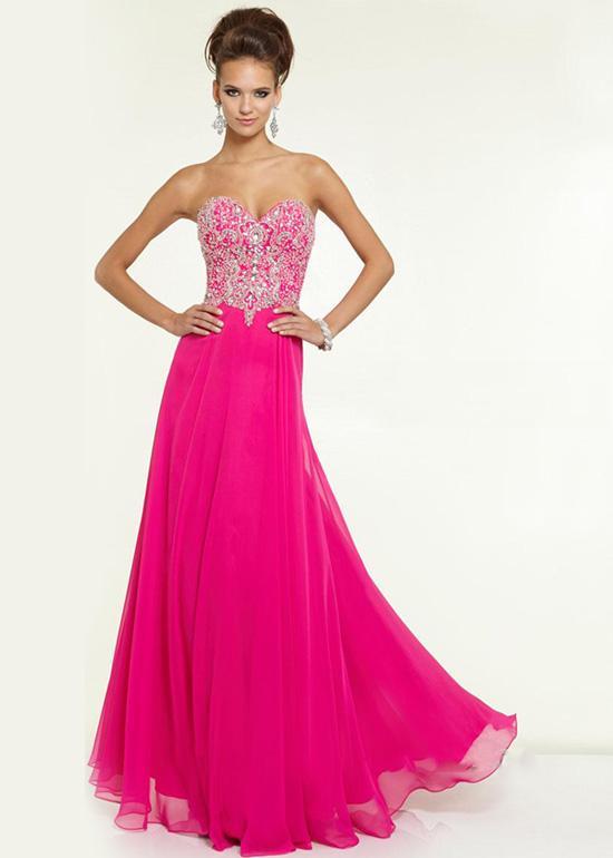 Evening Dress Shops Essex 119