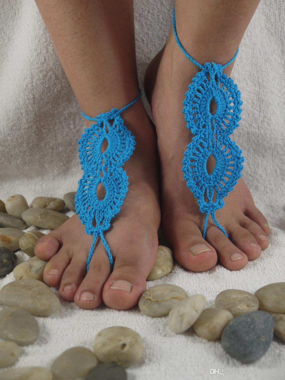 Clips Matrimonio scarpe