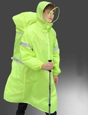 Wholesale Women Raincoat - Buy Cheap Women Raincoat from Chinese