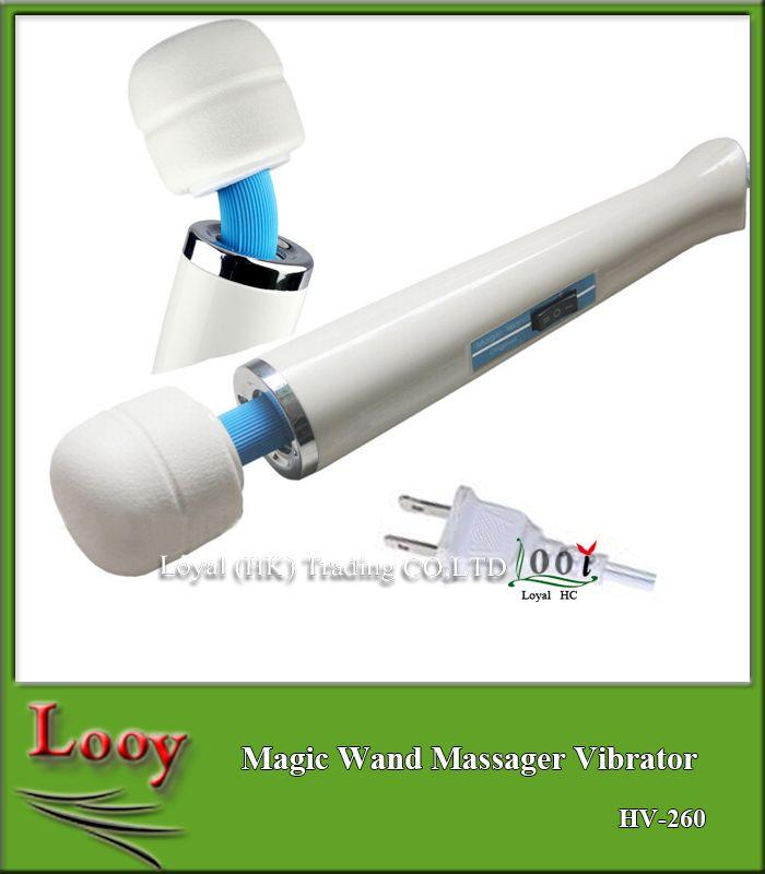 hitachi hv r magic wand massager vibrator