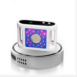 laser therapy machine cost