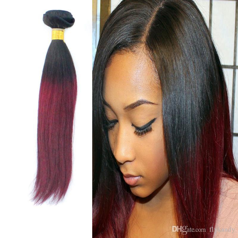 100 Virgin Brazilian Hair For Sale Cheap Brazilian Hair