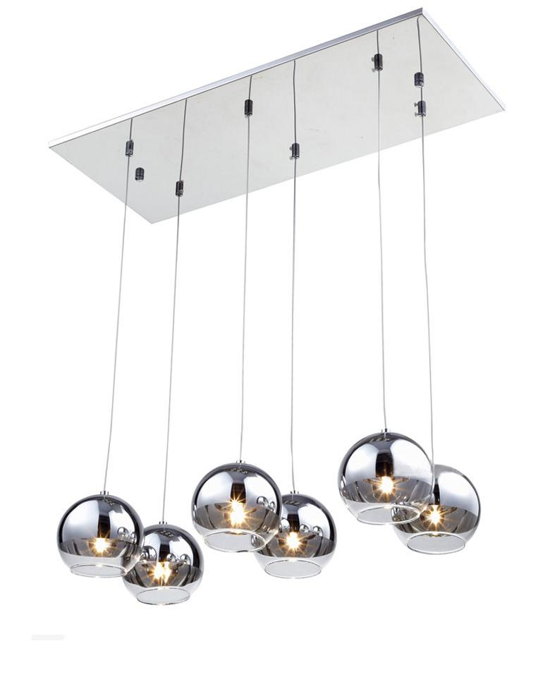 cheap rectangle ceiling pendant lamps dining room pendant lighting linear suspension hanging lighting modern pendant lamps cheap modern pendant lighting